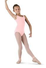 Bloch/Mirella CL5405: Bloch Girls' Tutu Tank Leotard