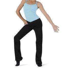 Bloch, Mirella, Leo, Dance Now Bloch Coupe Dance Pants