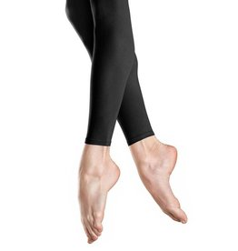 Bloch, Mirella Bloch Endura Footless Tight