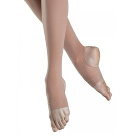 Bloch, Mirella Bloch Endura Stirrup Tight