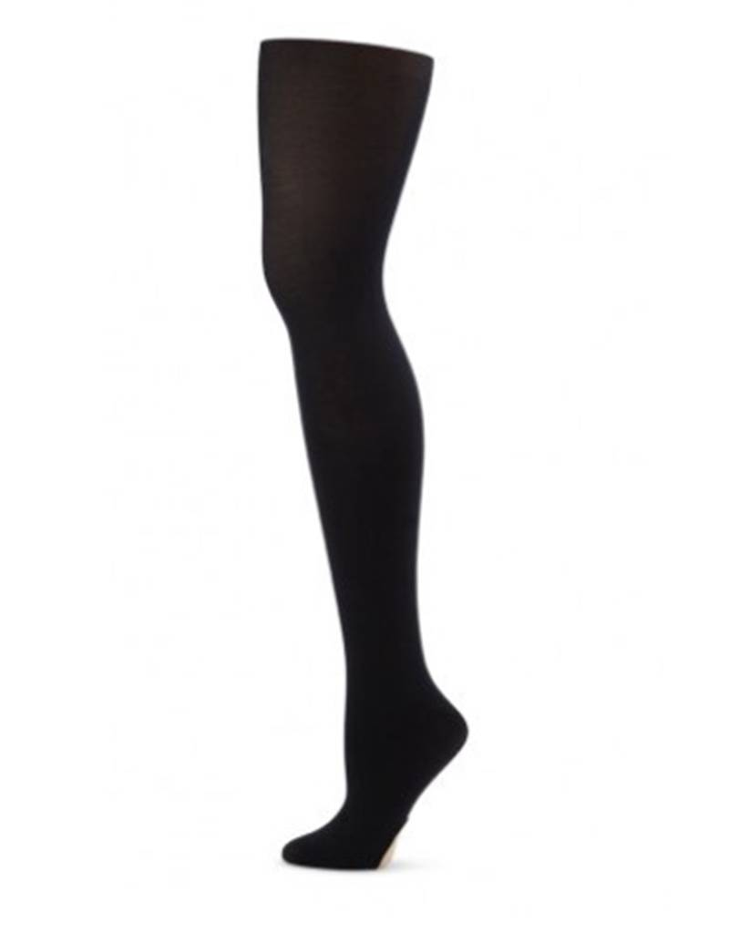 Capezio & Bunheads Capezio 1916: Adult Ultra Soft Transition Tight