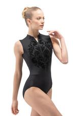 Ballet Rosa Simone