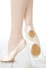 Grishko Russian Grishko Women's Model 1 Canvas Slipper