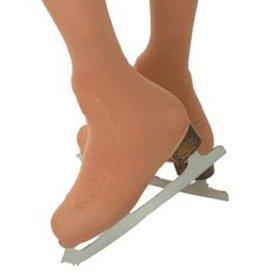 Danskin Danskin Over-the-Boot Skate Tight