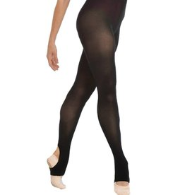 Gaynor Minden Gaynor Minden Pro Performance Stirrup Tight