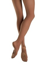 Bloch, Mirella Bloch T1935L- Adult Elite Convertible Tight