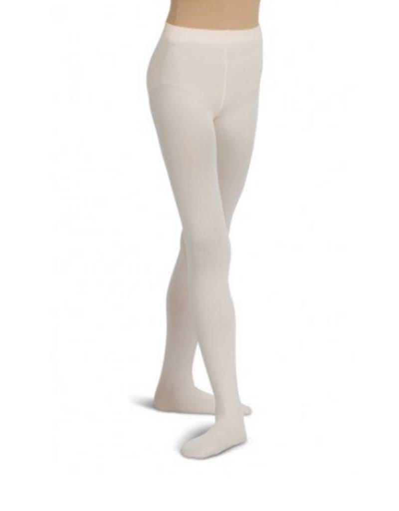 Capezio & Bunheads Capezio 1915: Adult Ultra Soft Footed Tight