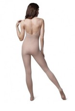 Capezio & Bunheads Capezio 1818: Adult Transitional Bodytight