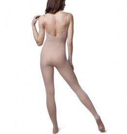 Capezio Capezio Transitional Bodytight