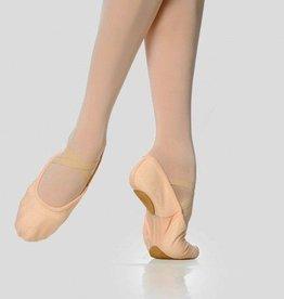 Gaynor Minden JOY/canvas split sole