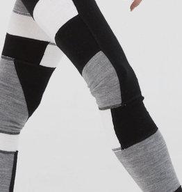 Wear Moi Superbe-Leg Warmer
