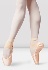 Bloch, Mirella ES0162L-Balance Lisse