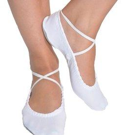 Capezio & Bunheads 106 - Gymnastic Shoe