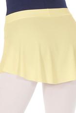 Eurotard 06121 - Pull On Skirt