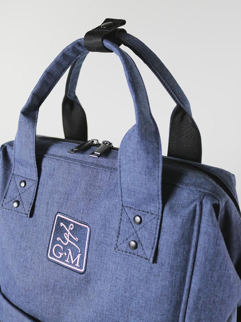 Gaynor Minden BG-S-106- Studio Bag