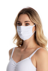 So Danca RDE2168-Face Mask