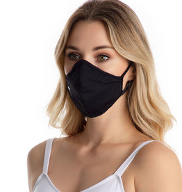 So Danca RDE2170-Face Mask