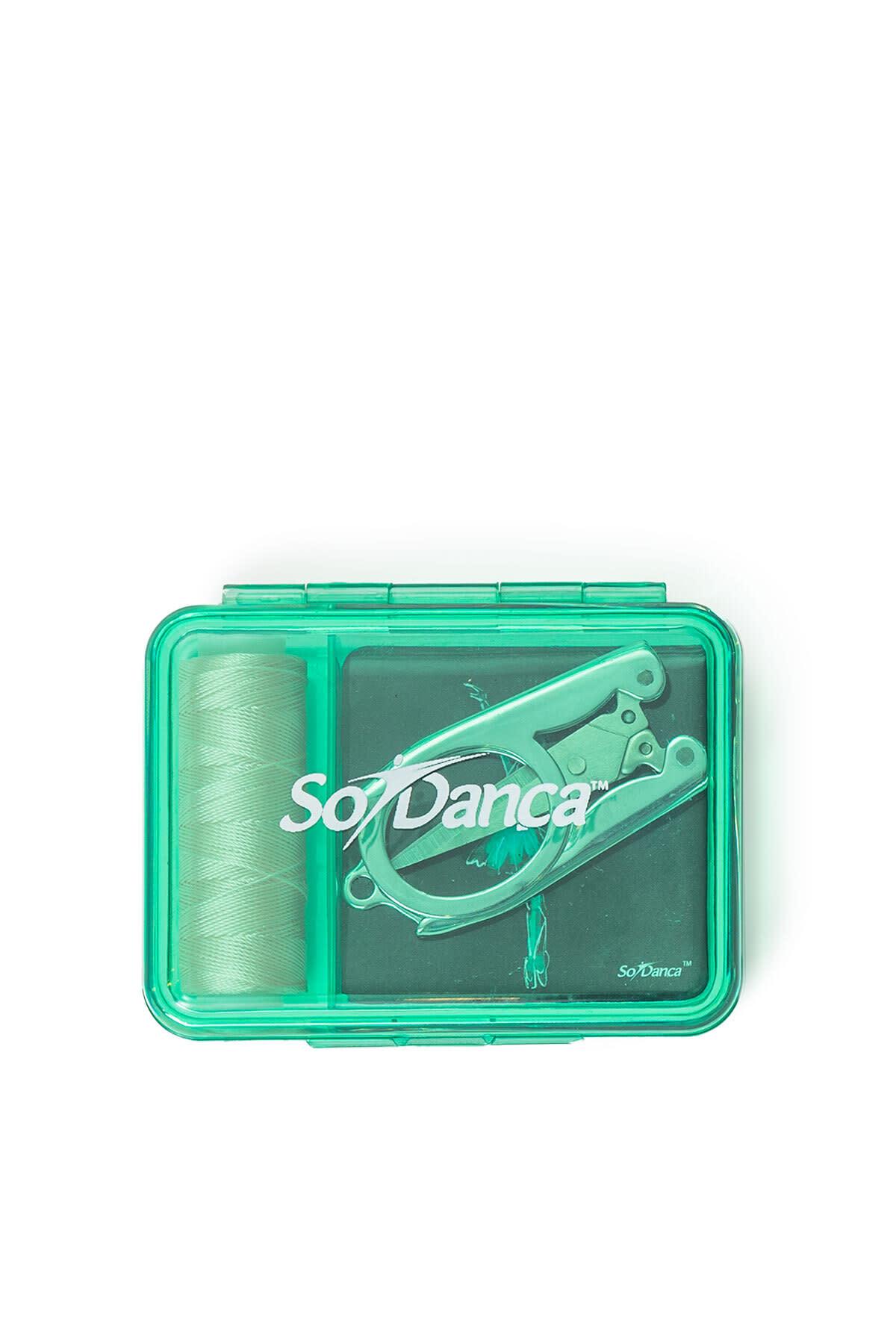 So Danca ST01 Stitch Kit