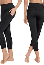 Eurotard 33441-7/8 Pocket Legging