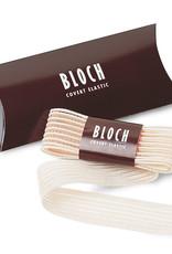 Bloch, Mirella A0185 - Covert Mesh Elastic