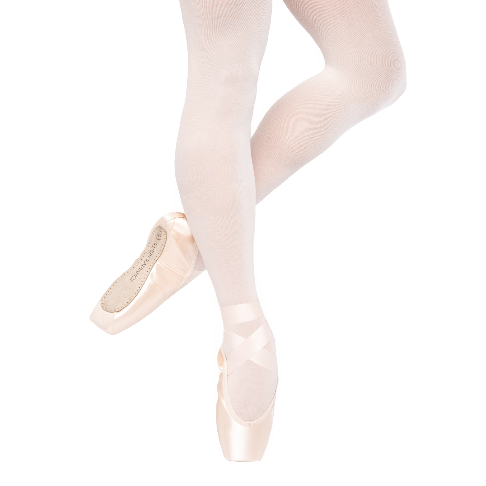Russian Pointe RRD 40-Radiance