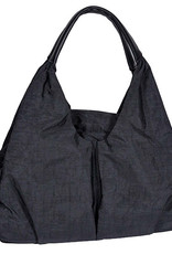 Eurotard 274 - Tote-Ally Chic Bag