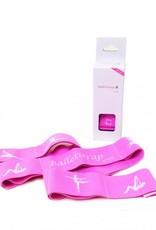 ADS002- Ballet Strap Jr.