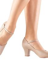 """So Danca So Danca CH52:  2"""" Heel Character Shoe"""