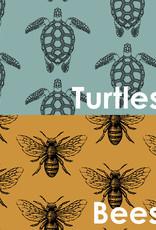 Suffolk 2304A - Conserve Bees