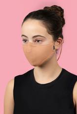 Bloch, Mirella A004C - Child mask