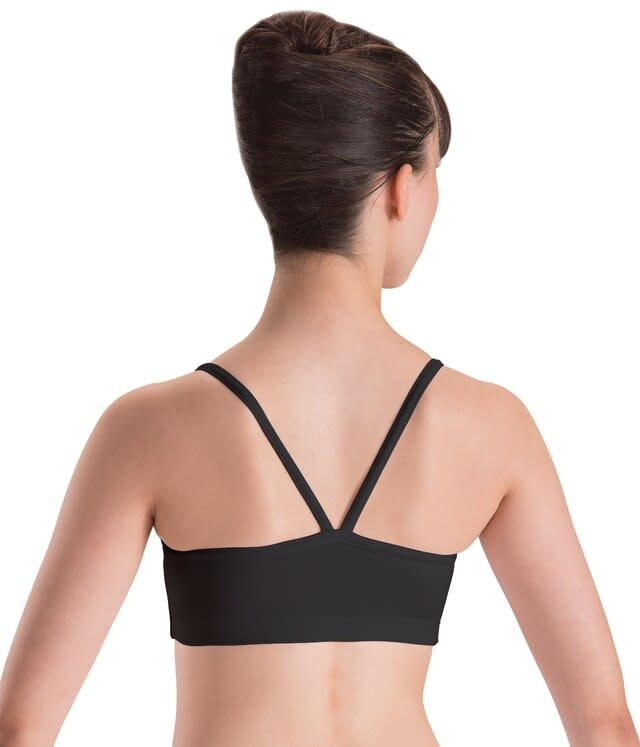 MotionWear MW3087/ V Back Bra