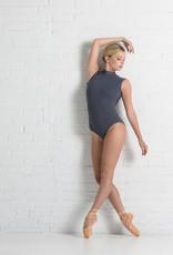 Ballet Rosa Orialie
