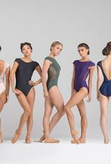 Ballet Rosa Maeva