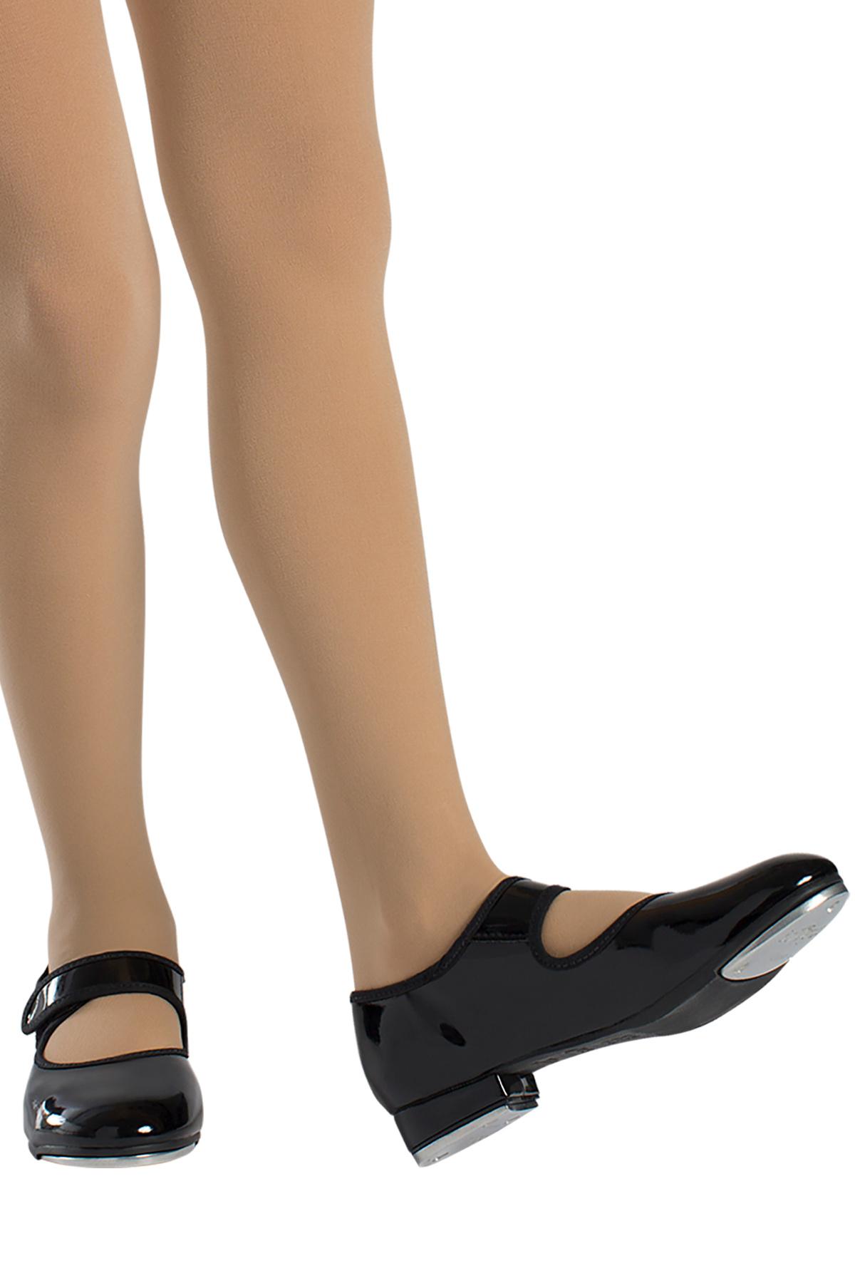 So Danca TA37-TAKI-Tap Shoe
