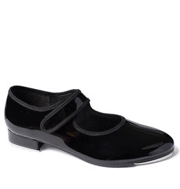 So Danca TA38-TALI-Tap Shoe