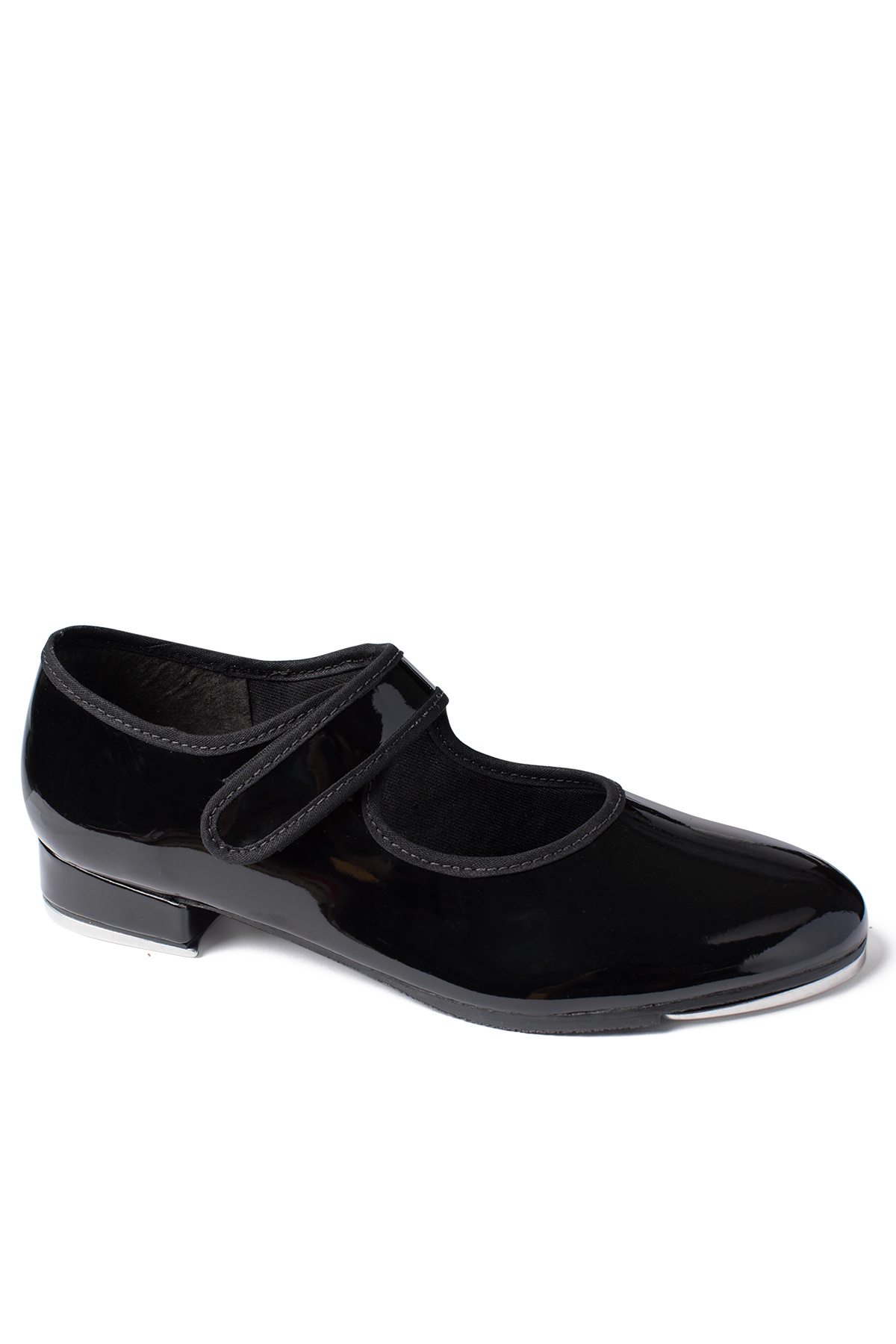 So Danca TA38-TALI- VelcroTap Shoe