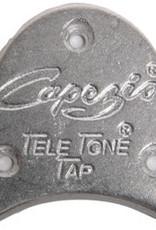 Capezio & Bunheads TTH1 - Teletone HEEL Taps