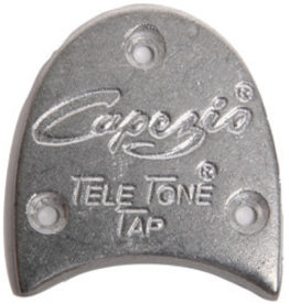 Capezio & Bunheads Teletone HEEL Taps