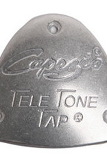 Capezio & Bunheads TTT1 - Teletone TOE Taps