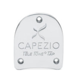 Capezio & Bunheads TTHX1 - Teletone HEEL Tap