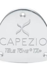Capezio & Bunheads TTTX1 - Teletone TOE Tap