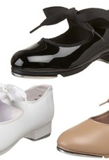 Capezio & Bunheads N625C-JR Tyette Tap Shoe