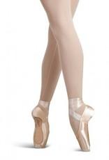 Capezio & Bunheads 128/Tiffany Pro