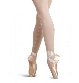 Capezio & Bunheads Tiffany Pro