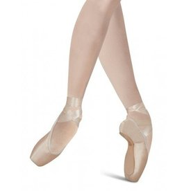 Capezio Capezio Studio Pointe      DISCONTINUED