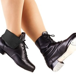 So Danca TA803- Tap Boots