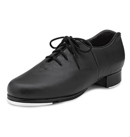 Bloch, Mirella S0381L Audeo Jazz Tap