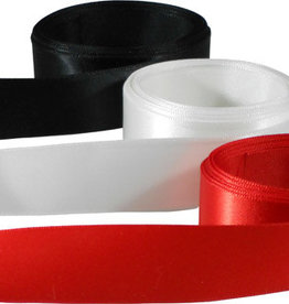 Pillows for Pointe Pillows-Satin Ribbon