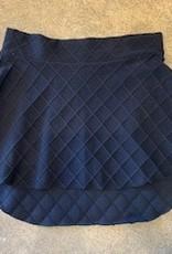 MotionWear MW1236 - Pull On Skirt