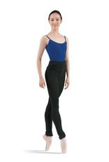 Bloch, Mirella P0928-Roll Over Pant